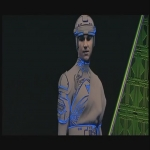 Avatar ID: 19894