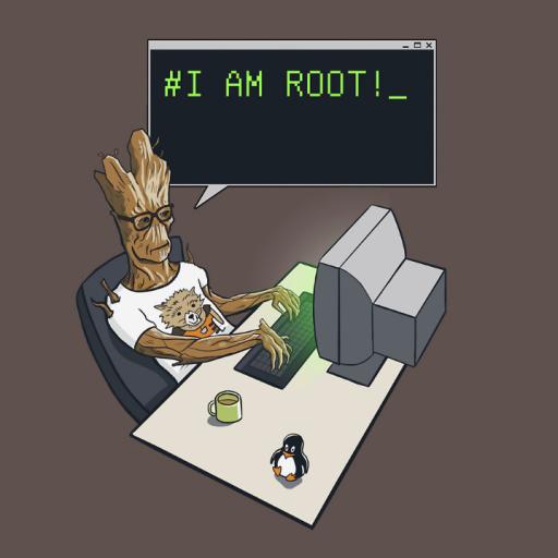 Avatar ID: 198215
