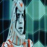 Avatar ID: 19826