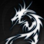 Avatar ID: 1983