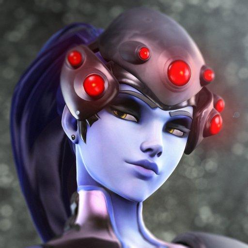 Avatar ID: 198437