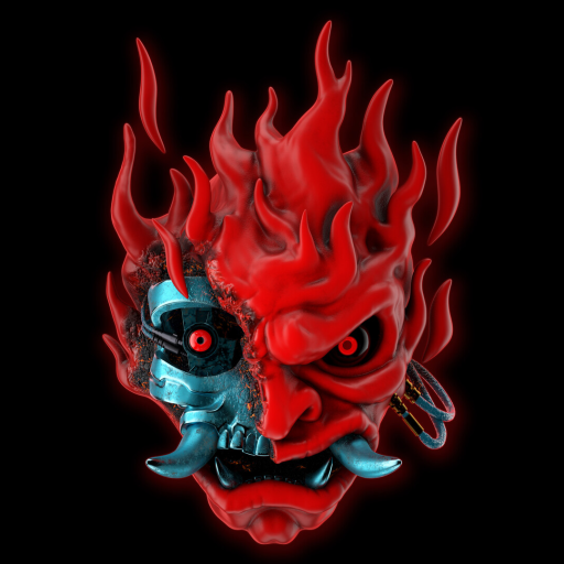 Avatar ID: 198784