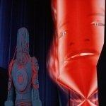 Avatar ID: 19883