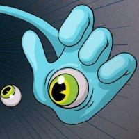 Avatar ID: 198186