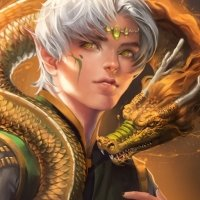 Avatar ID: 198914