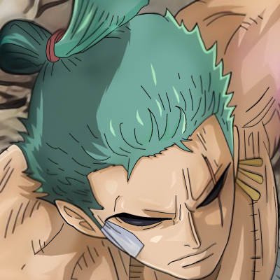 Avatar ID: 199000