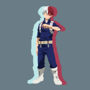 Avatar ID: 199036