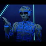 Avatar ID: 19918