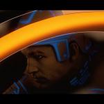 Avatar ID: 19923
