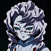 Avatar ID: 199323