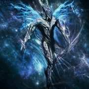 Avatar ID: 199440