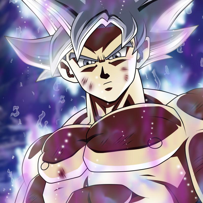 Avatar ID: 199611