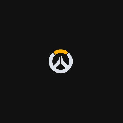 Avatar ID: 199651