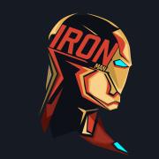 Avatar ID: 199812