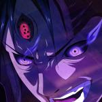Avatar ID: 199982