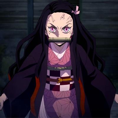 Avatar ID: 199989