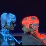 Avatar ID: 19913