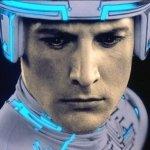 Avatar ID: 19925
