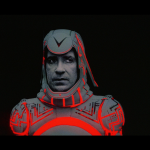 Avatar ID: 19959