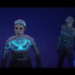Avatar ID: 19962