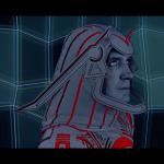 Avatar ID: 19983