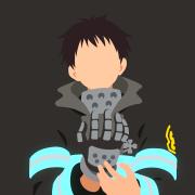 Avatar ID: 199833