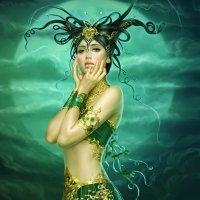 Avatar ID: 199310
