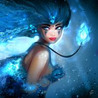 Avatar ID: 199632