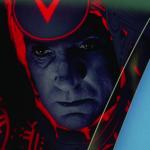 Avatar ID: 19971