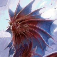 Avatar ID: 199760
