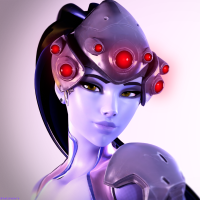 Avatar ID: 199922
