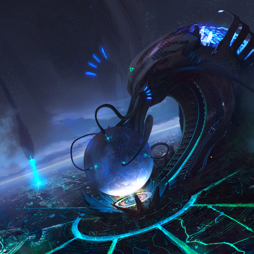 Avatar ID: 200037