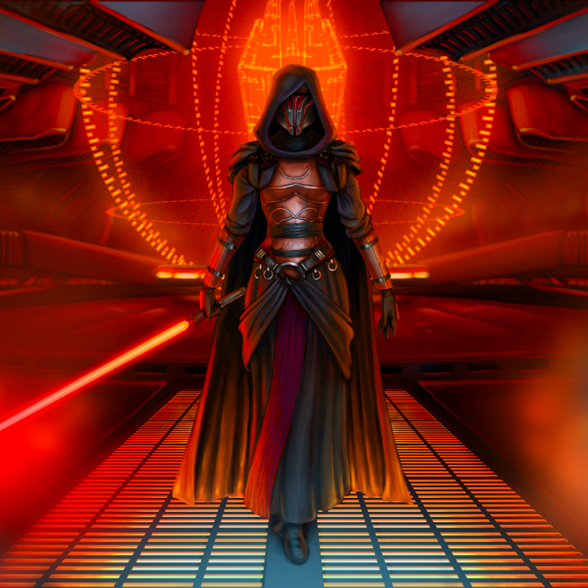Avatar ID: 200040