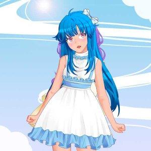 Avatar ID: 200062