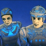 Avatar ID: 20019