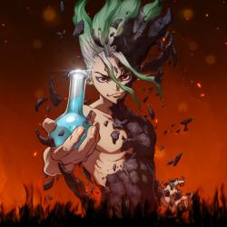 Avatar ID: 200219