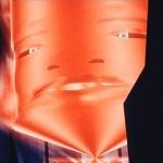 Avatar ID: 20025