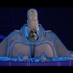 Avatar ID: 20034