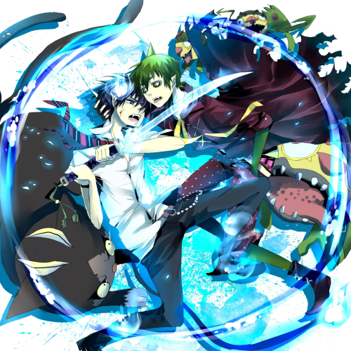 Avatar ID: 200369