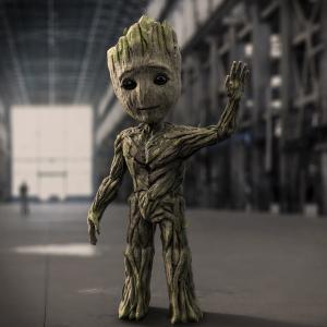 Avatar ID: 200681