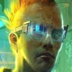 Avatar ID: 200684