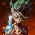 Avatar ID: 200711