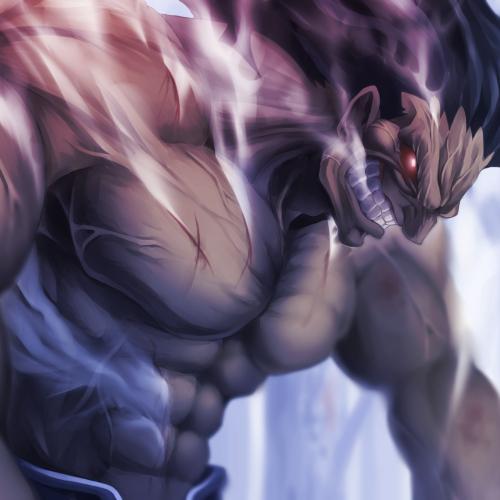 Avatar ID: 200726