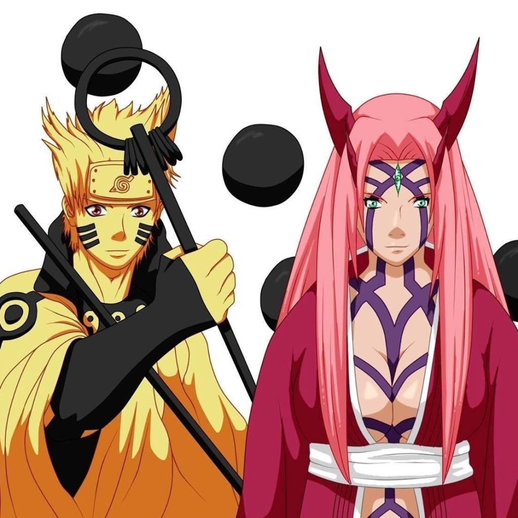 Avatar ID: 200766
