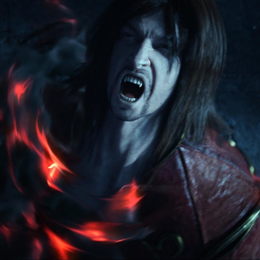 Avatar ID: 200812