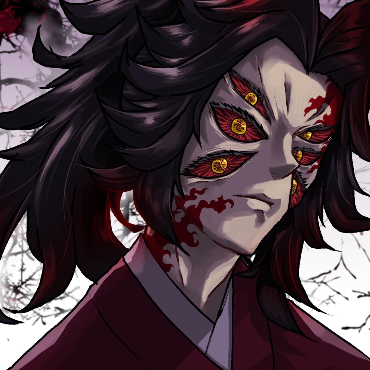 Avatar ID: 200909