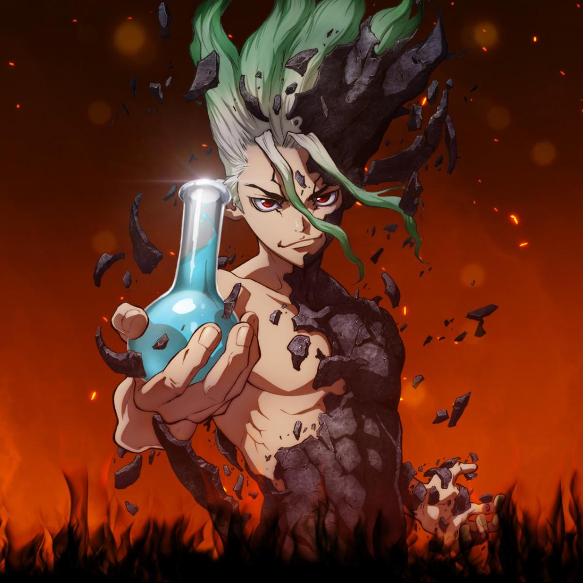 Avatar ID: 200980