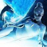Avatar ID: 20065