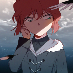 Avatar ID: 200657
