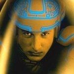 Avatar ID: 20012
